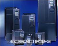 西门子MM44030kw变频器报警故障代码F0022