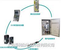 DELEM数控机床维修 DELEM数控面板维修