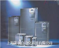 西门子变频器MM440报警A503 西门子变频器维修