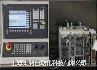 西门子 611U, 611Ue,611A,611D维修 西门子数控驱动电源模块维修