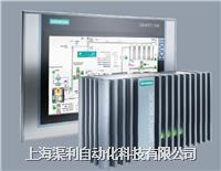 6AV7871-0BA10-1AA0维修 西门子PC677B面板式工控机维修