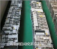 6SN1145-1BA00-0CA0维修 6SN1123-1AA00-0FA0维修