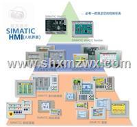 6SN1118-0NJ01-0AA0维修