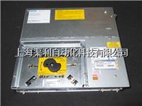 西门子840D数控面板维修