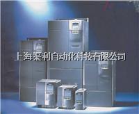 上海西门子变频器维修