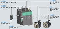 西门子S120维修 6SL3121-1TE23-0AA3维修