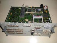 西门子840d数控系统CCU维修