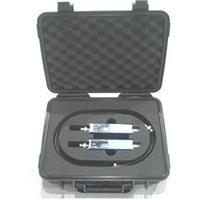 脉冲群发生器校准衰减器 TFB50/TFB1000