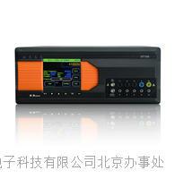 电快速瞬变脉冲群模拟器EFT500x EFT500x