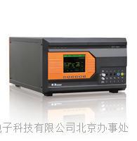 7kV电快速瞬变脉冲群模拟器 EFT 700x