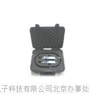 EFT脉冲群发生器校准装置 TFB500/TFB1000