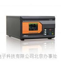 组合波雷击浪涌模拟器CWS 600 CWS 60/600/800/1000