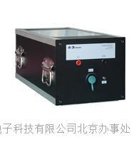 非屏蔽对称高速通信线雷击浪涌耦合去耦网络 CDN 405T8-C