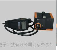 静电放电模拟器EDS 30T EDS 30T