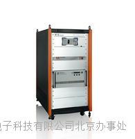 BCI自动测试系统 BCI