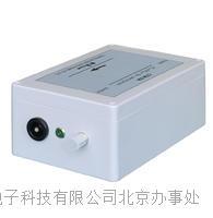 CTM系列电流测试模块 CTM xxA