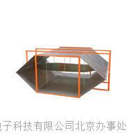 开放式横电波小室 TEM 220/TEM 500/TEM 1000