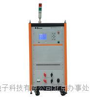 大功率短时过电流模拟器ICG 3000 ICG 3000