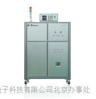 CDN系列动作负载电源 CDN 1500 CDN 1500