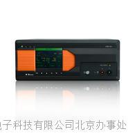 尖峰电压模拟器VSS 181 VSS 181