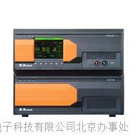 机载电源特性模拟器PFS 181 PFS 181