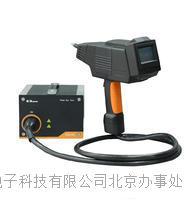静电放电模拟器EDS 30V EDS 30V