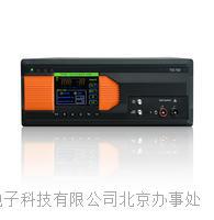 汽车瞬变脉冲模拟器 TIS 700 TIS 700