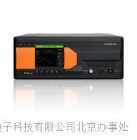 电源故障模拟器APG系列 APG 40Cxx/APG 60Cxx