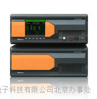 汽车电压变化模拟器APS系列 APS 40Cxx/APS 60Cxx
