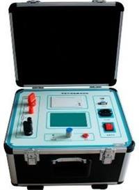 智能回路电阻测试仪 SDY817A