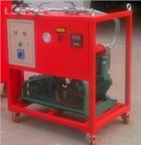 SF6抽真空充气装置 SDY852A