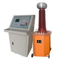 智能工频耐压试验装置台 YDT