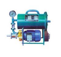 YLA单极手提式滤油机 YLA