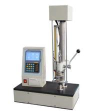S-I手动液晶显示弹簧试验机 S-I(20——500)N