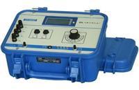 QJ84A数字直流雙臂電橋(携带式) QJ84A