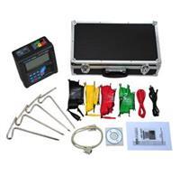 接地电阻/土壤电阻率测试仪 ETCR3000B