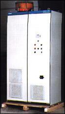 交流变频调速控制器 JT全数字化