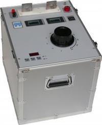 数显大电流发生器(一体式) DDG