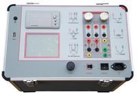 互感器特性综合测试仪(全功能3路) SDY823C