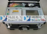 YTC3995变压器有载开关测试仪 YTC3995