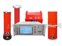 BCM900变频串联谐振试验装置 BCM900变频串联谐振试验装置