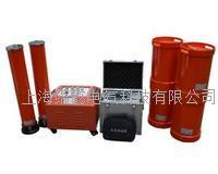 专业变频串联谐振耐压试验装置生产厂家,串联谐振耐压测试仪上海端懿电气 SDY801系列6kV-500kV
