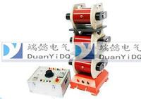 YTC850系列CVT检验用谐振升压装置 YTC850系列