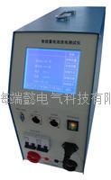 PH2809型蓄电池容量测量仪 PH2809