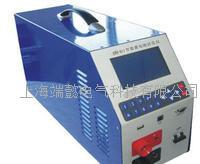 XKH-911智能蓄电池活化仪 XKH-911
