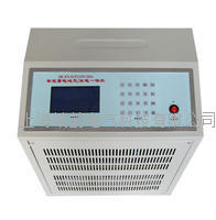 SR XY-ZCF智能蓄电池充/放电一体机 SR XY-ZCF