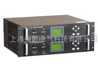 YTC5920蓄电池在线监测系统 YTC5920