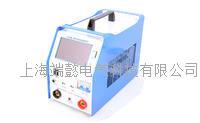 YTC5980智能蓄电池放电监测仪 YTC5980