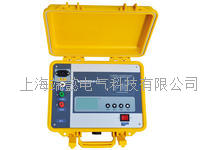 HTJZ-2.5数字高压绝缘电阻测试仪,绝缘电阻测试仪,高压绝缘电阻测试仪 MS2675D-IV