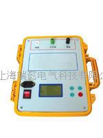 HB-DM59水内冷发电机绝缘电阻测试仪,绝缘电阻测试仪,高压绝缘电阻测试仪 HB-DM59